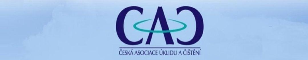 Asociace úklidu a čištění koberců