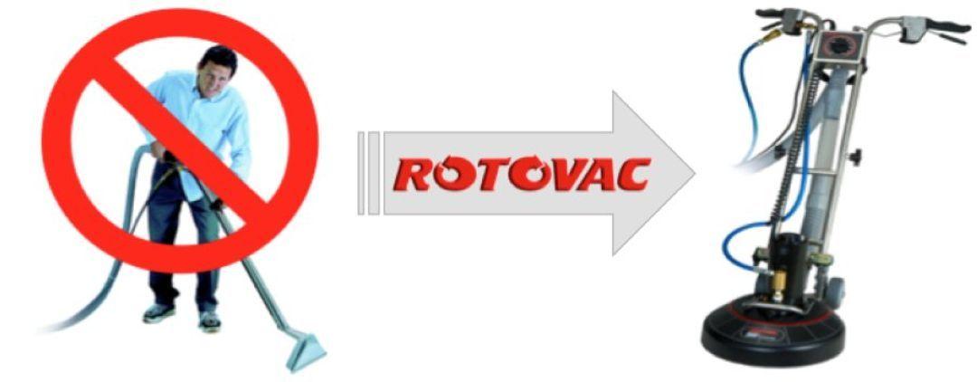 Renovace a hloubkové čištění koberců Praha a ČR